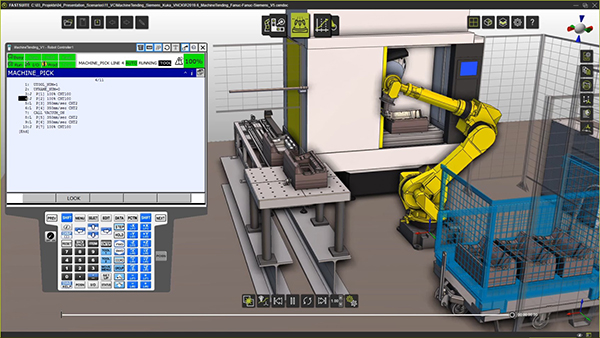 Factory Automation4